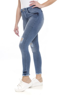 212926 Cigarrete Skinny Destroyed (Lateral1)