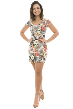 44911919  Vestido Estampado Floral (Frente2)