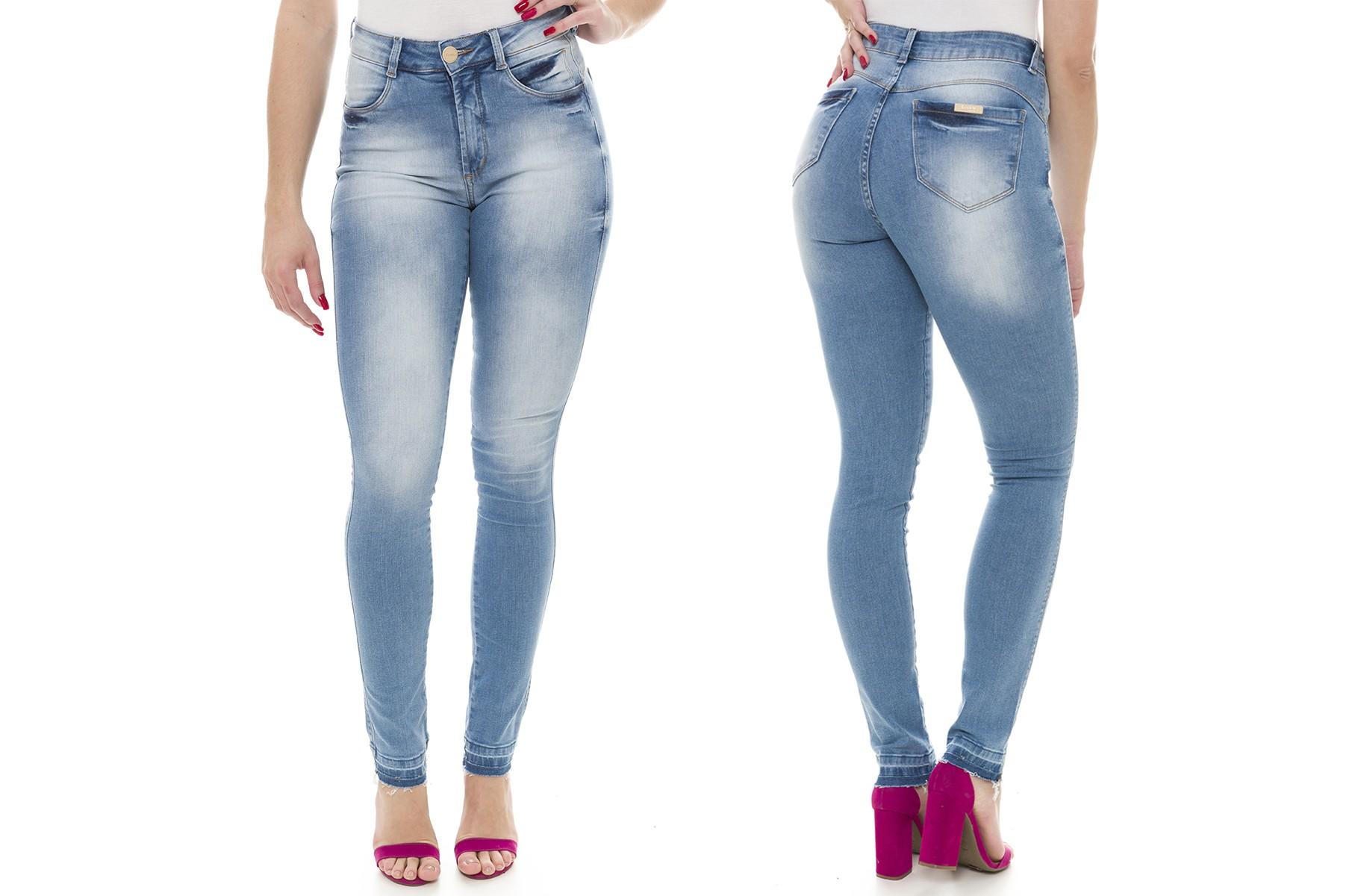 211914 Cala Jeans Skinny (montagem)