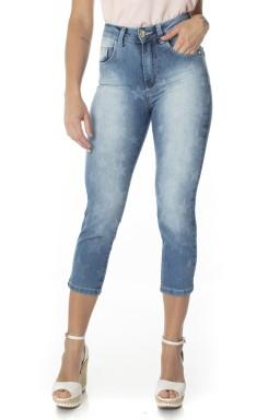 311809 Capri Jeans Star (Frente)